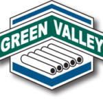 Green Valley Manufacturing