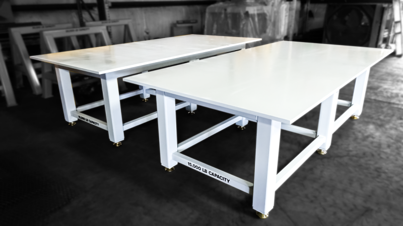 Die-Table-Creative-5.png copy