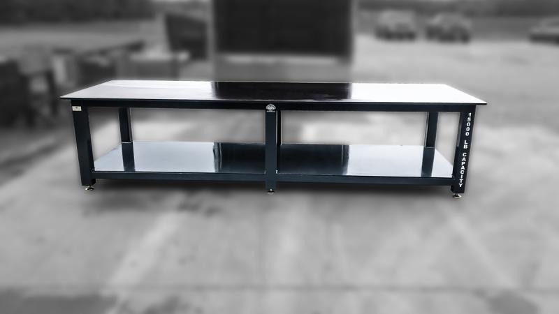 Die-Table-Creative.png copy